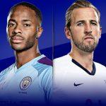 Prediksi Manchester City Vs Tottenham 14 Februari 2021