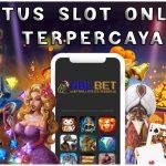 Situs daftar judi slot online Indonesia dengan permainan terlengkap