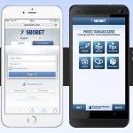 Login Link Alternatif SBOBET Resmi dengan mudah