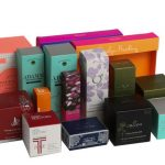 THE ADVANTAGES OF USING NATURE FRIENDLY COSMETIC PACKAGING