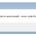 How to Recall an email in Outlook ? -Live chat Support