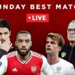 Prediksi Arsenal vs Leeds United 14 Februari 2021