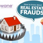 Tips On Avoiding Real Estate Scams While Investment