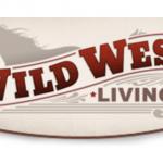 Western Belts & Buckles for Men