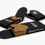 The Good Cigarette Boxes can help any Brand in its Sales