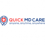 Book Appointment in Healthcare Center in Mckinney, Texas
