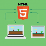 Why HTML5 Games will Rule Online Gaming World ?