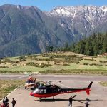 Kailash Yatra Lucknow by Helicopter – Kailash Mansarovar Yatra