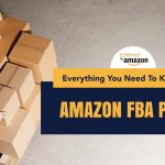 Amazon Fulfillment Fees